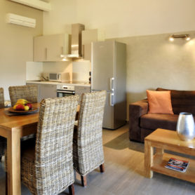 aria-marina-appartement-1-chambre-etage-vue-mer-01