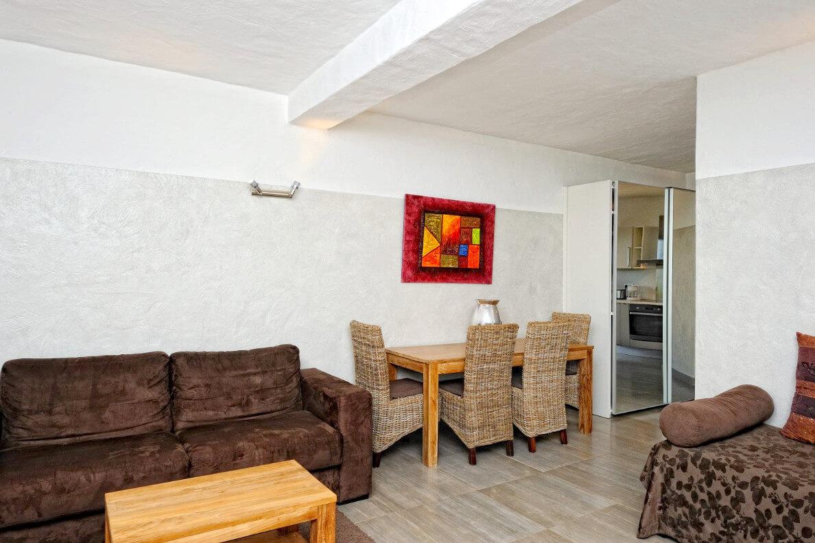 aria-marina-appartement-1-chambre-etage-vue-mer-02