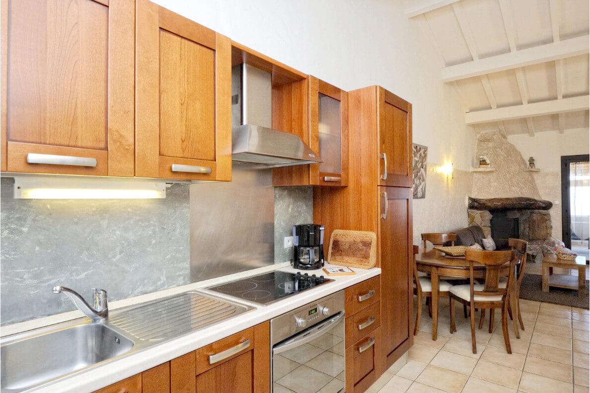 aria-marina-appartement-1-chambre-etage-vue-mer-05