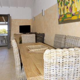 aria-marina-appartement-1-chambre-etage-vue-mer-06