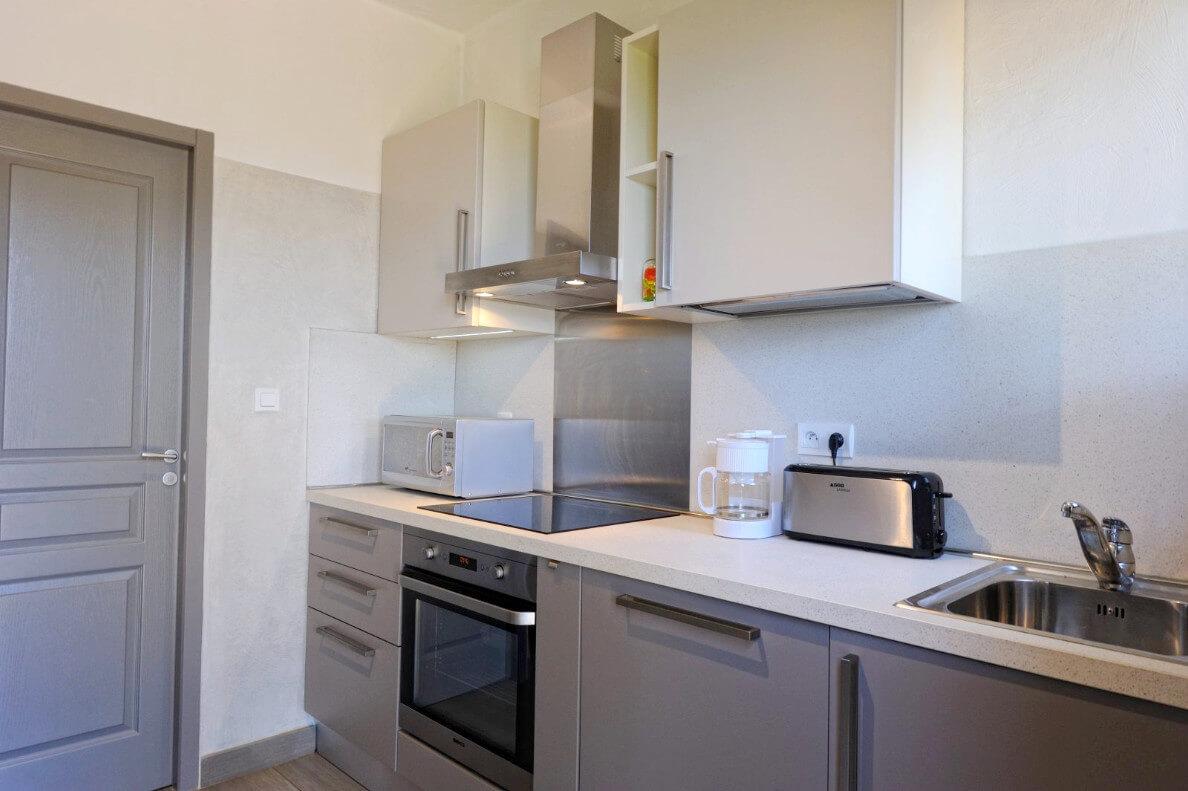 aria-marina-appartement-1-chambre-etage-vue-mer-07