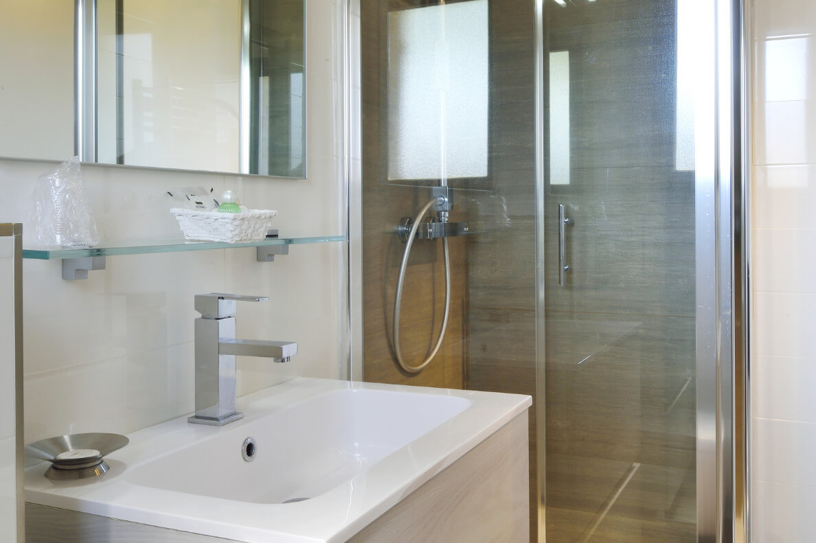 aria-marina-appartement-1-chambre-etage-vue-mer-10