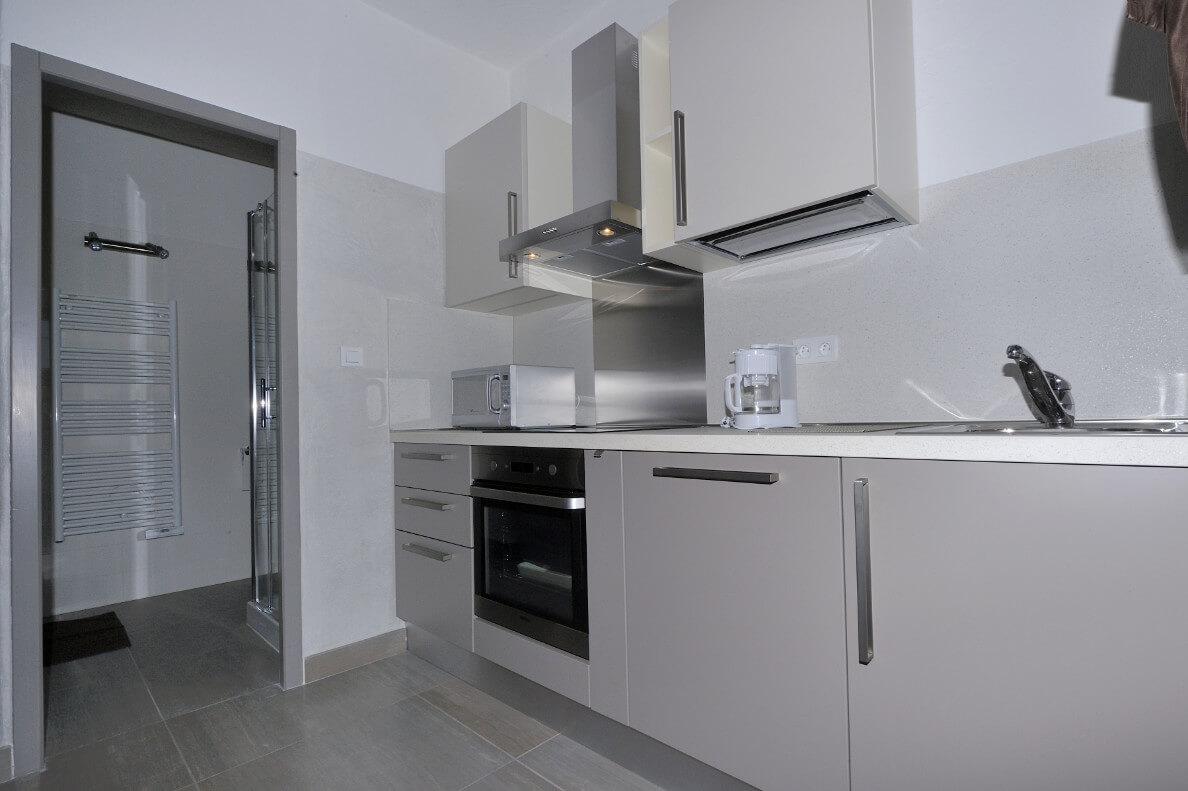 aria-marina-appartement-1-chambre-rez-de-jardin-vue-jardin-02