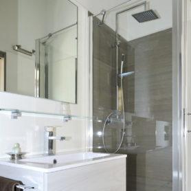 aria-marina-appartement-1-chambre-rez-de-jardin-vue-jardin-03
