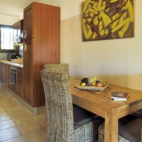 aria-marina-appartement-1-chambre-rez-de-jardin-vue-mer-02