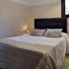 aria-marina-appartement-1-chambre-rez-de-jardin-vue-mer-04