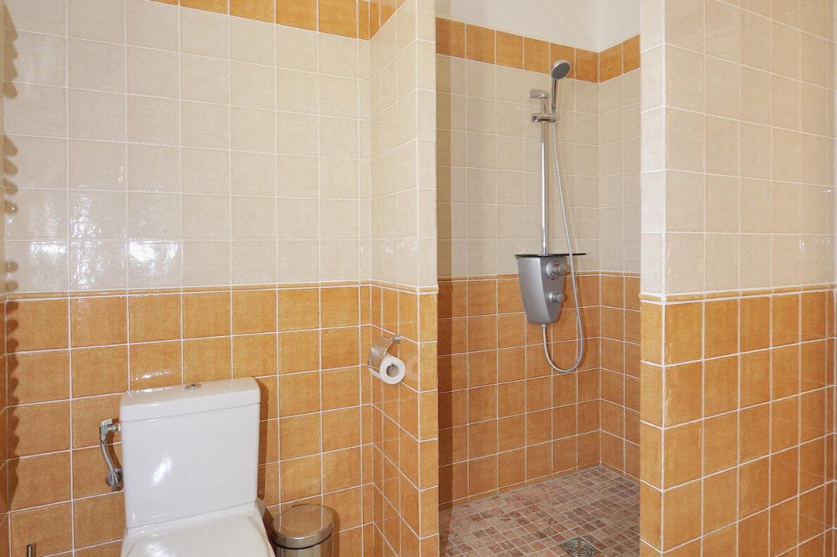 aria-marina-appartement-1-chambre-rez-de-jardin-vue-mer-05