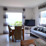 aria-marina-appartement-1-chambre-superieur-vue-mer-01