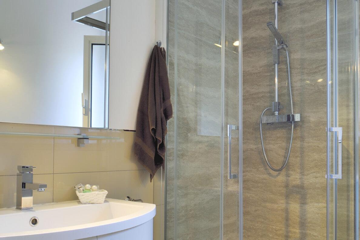 aria-marina-appartement-1-chambre-superieur-vue-mer-04