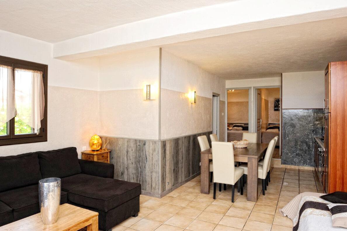 aria-marina-appartement-2-chambres-jardin-vue-mer-02