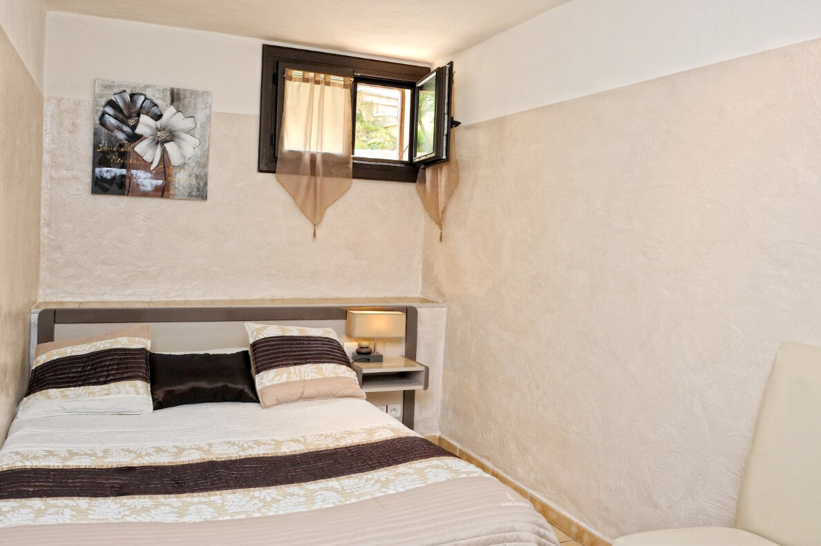 aria-marina-appartement-2-chambres-jardin-vue-mer-04