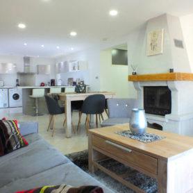 aria-marina-appartement-2-chambres-vue-mer-01
