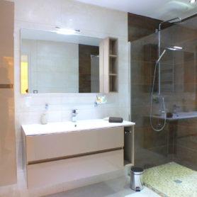 aria-marina-appartement-2-chambres-vue-mer-02