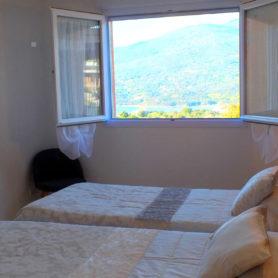 aria-marina-appartement-2-chambres-vue-mer-04