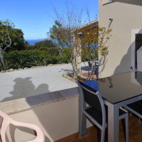 aria-marina-appartement-duplex-vue-jardin-02