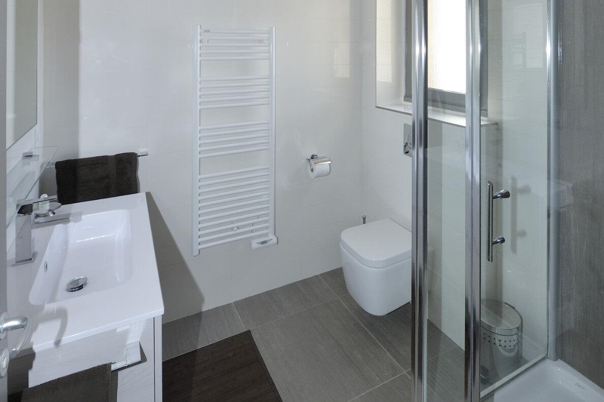 aria-marina-appartement-studio-vue-jardin-03