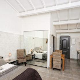 aria-marina-appartement-studio-vue-mer-01