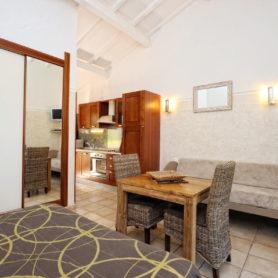 aria-marina-appartement-studio-vue-mer-06