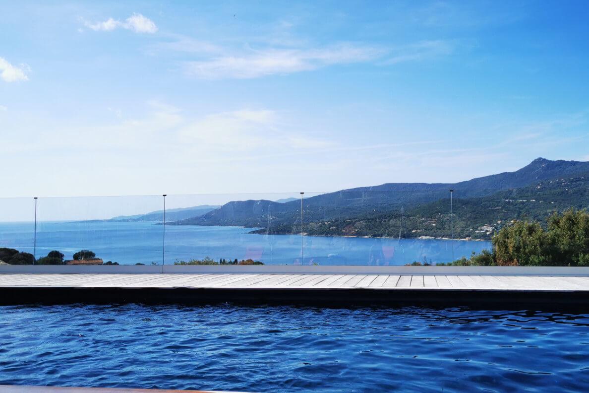 aria-marina-piscines-04