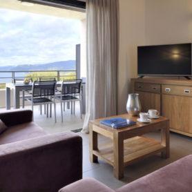 aria-marina-suite-1-chambre-03