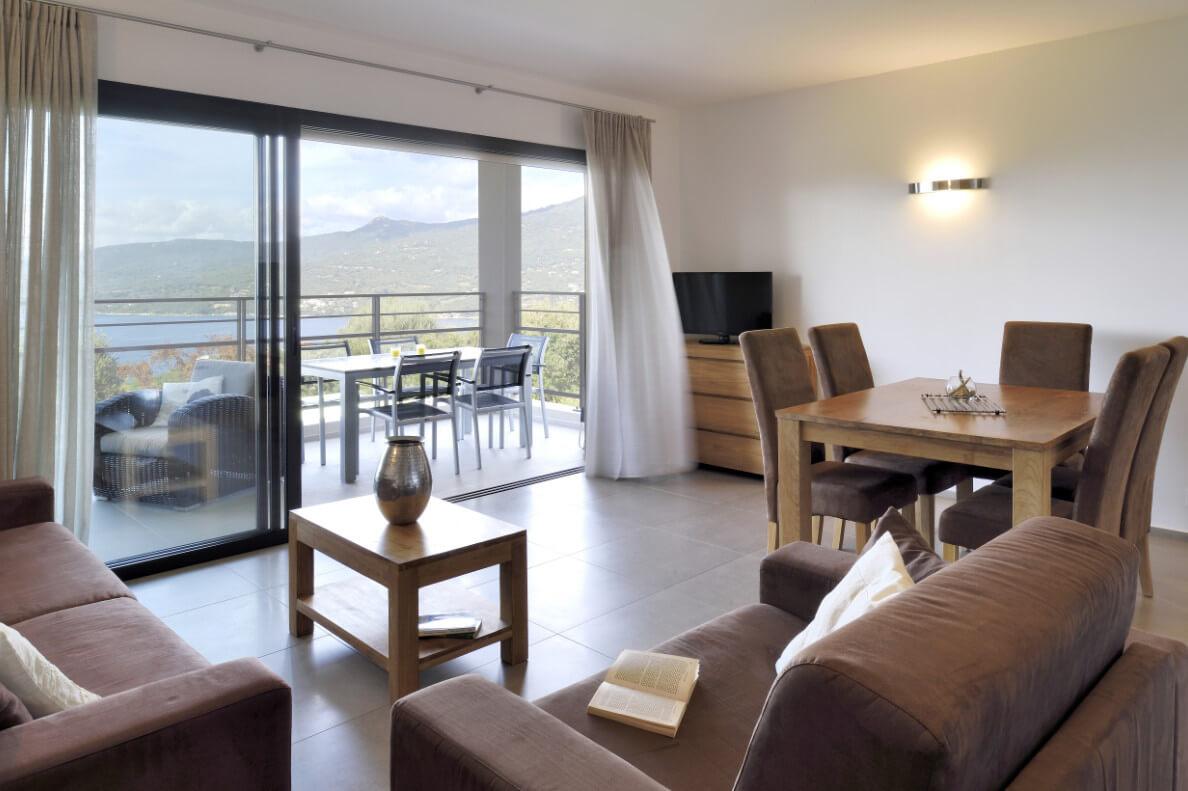 aria-marina-suite-1-chambre-06