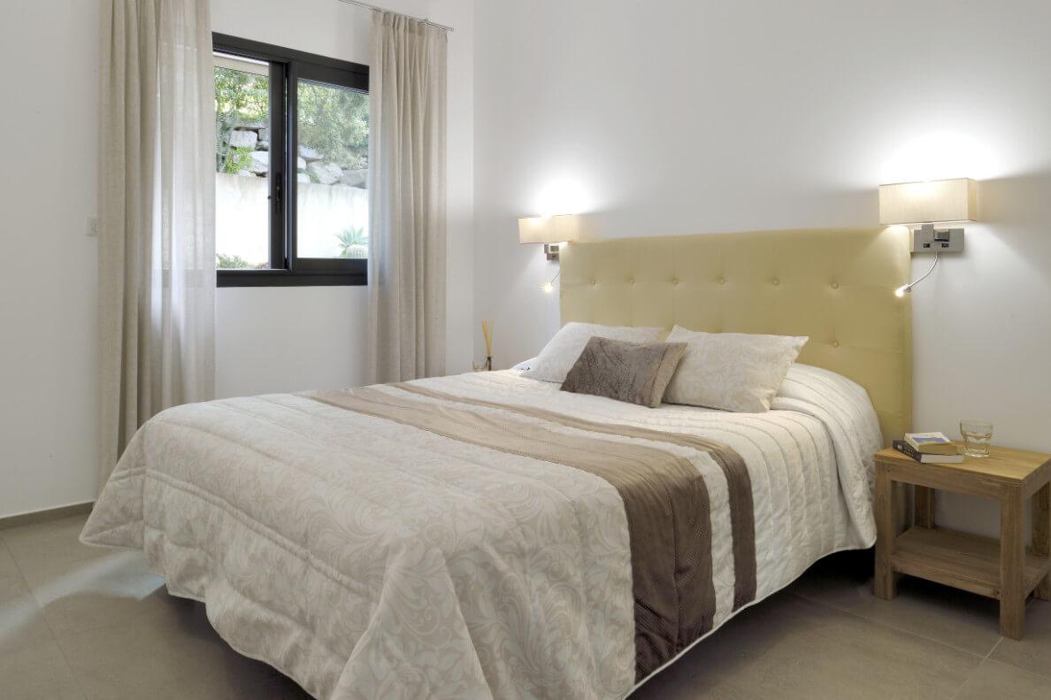 aria-marina-suite-1-chambre-09