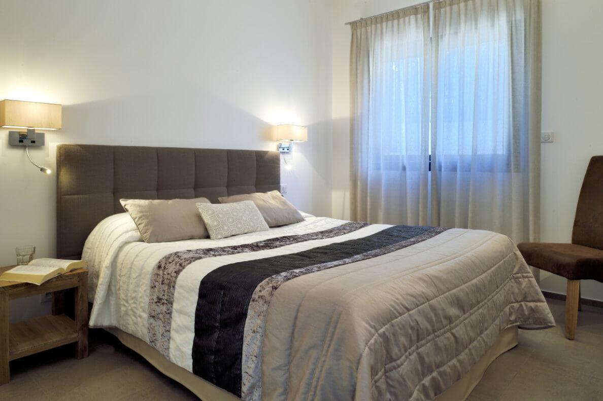 aria-marina-suite-1-chambre-10