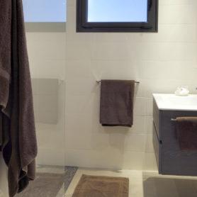 aria-marina-suite-1-chambre-11