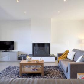 aria-marina-suite-2-chambres-01