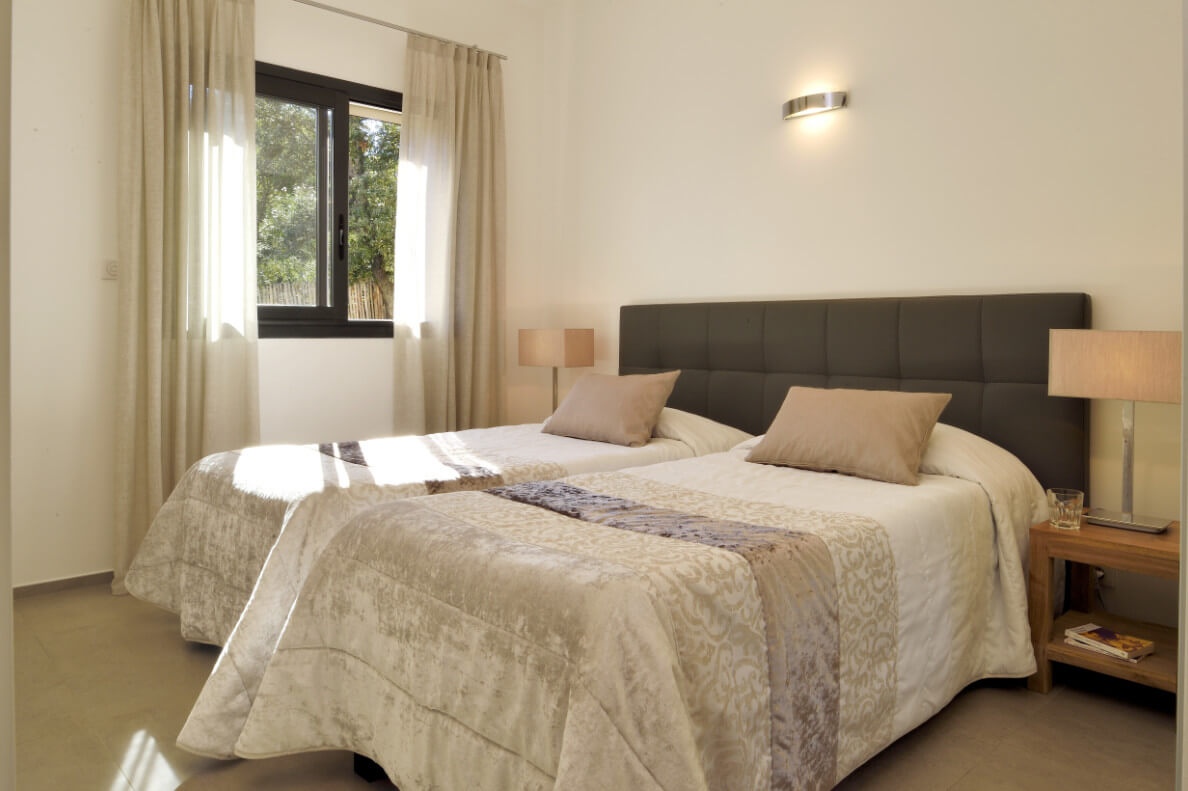 aria-marina-suite-2-chambres-05