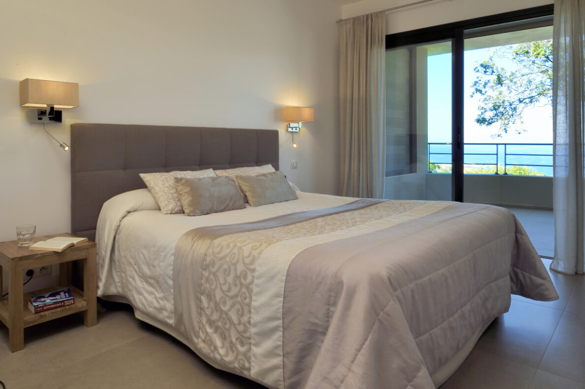 aria-marina-suite-2-chambres-06