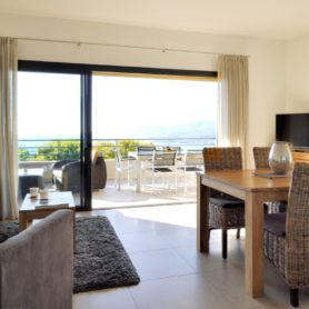 aria-marina-suite-2-chambres-confort-01