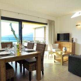 aria-marina-suite-2-chambres-confort-02