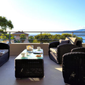 aria-marina-suite-2-chambres-confort-03