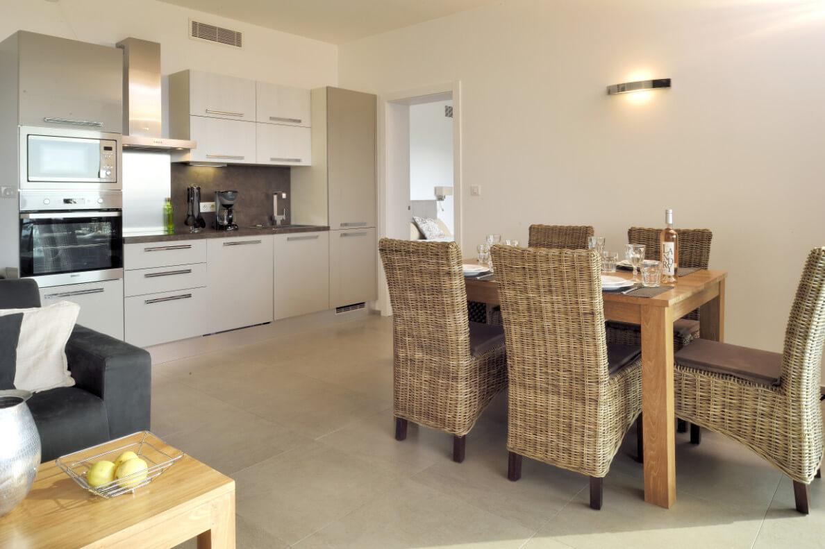 aria-marina-suite-2-chambres-confort-04