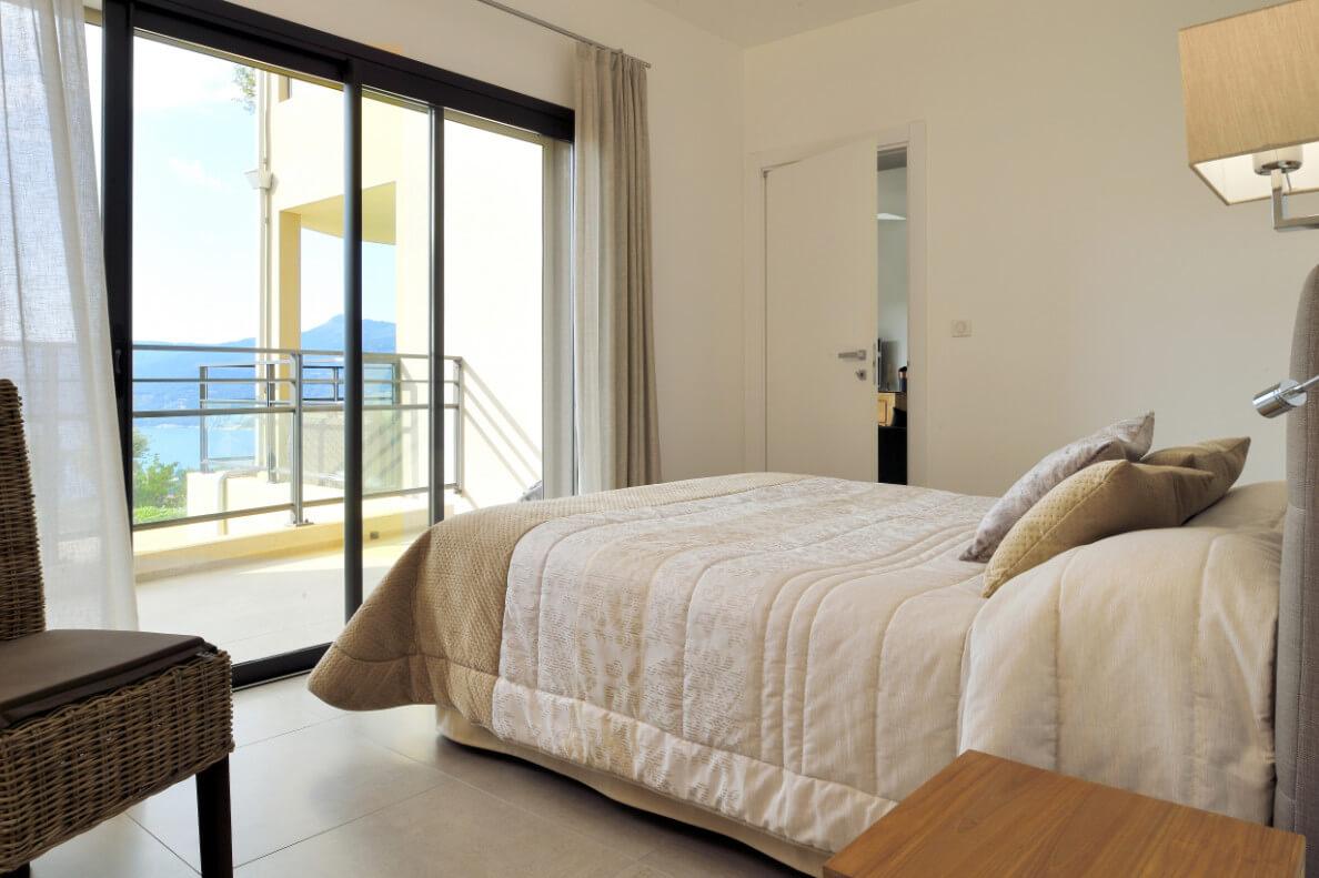 aria-marina-suite-2-chambres-confort-06