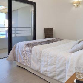 aria-marina-suite-2-chambres-confort-07