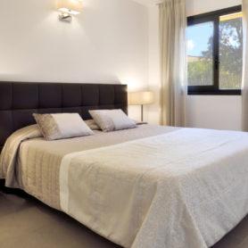 aria-marina-suite-2-chambres-confort-08