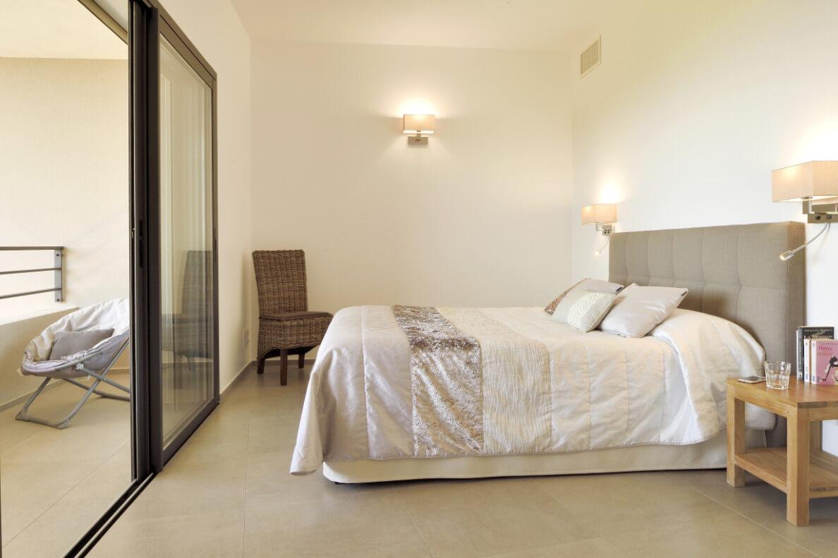 aria-marina-suite-2-chambres-confort-09