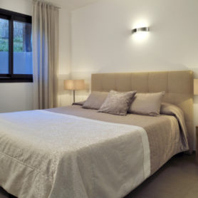 aria-marina-suite-2-chambres-confort-10
