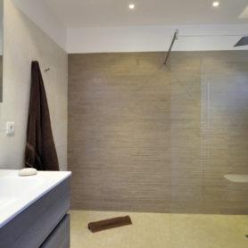 aria-marina-suite-2-chambres-confort-11