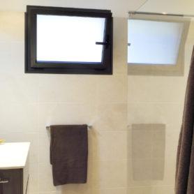 aria-marina-suite-2-chambres-confort-12