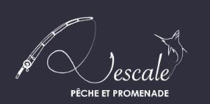 lescale-peche-et-promenade-logo